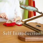 【自己紹介】わくねこ羊毛フェルトについて ❤︎ Self Introduction