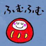 """""""千羽鶴に託された想い…②"""""""